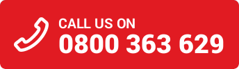Call us on 0800 363 629 to book your appliance repair