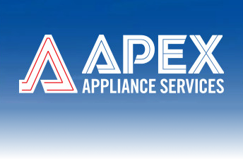 Appliance Repair Services, Auckland